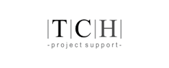 TCH Projectsupport