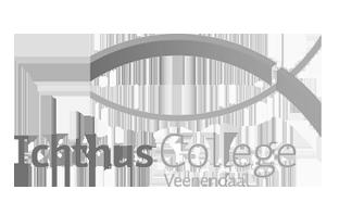 Ichtus college