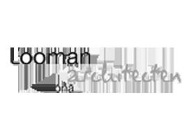 Looman architecten