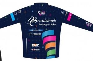 EWZ kika sponsoring